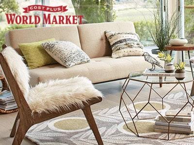 400x300 worldmarket furniture