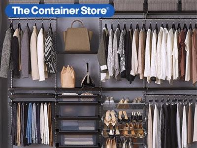 400x300 container closet