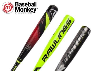 400x300 baseballm equipment