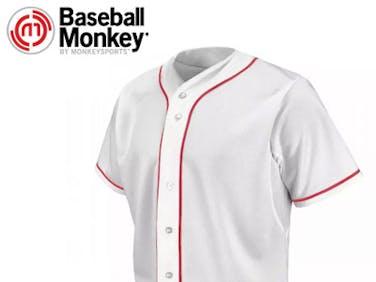 400x300 baseballm apparel