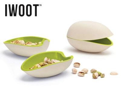 400x300 iwoot pistachio