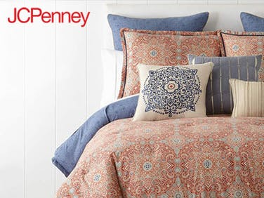 400x300 jcp home