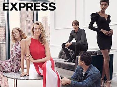 400x300 express new