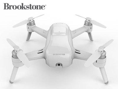 400x300 brookstone drone.jpg?ch=width%2cdpr%2csave data&auto=format%2ccompress&dpr=2&format=jpg&w=250&h=187