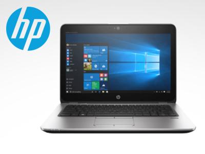 Hp smbz laptops.png?ch=width%2cdpr%2csave data&auto=format%2ccompress&dpr=2&format=jpg&w=250&h=187