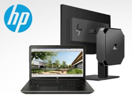 Hp smbz workstations.png?ch=width%2cdpr%2csave data&auto=format%2ccompress&dpr=2&format=jpg&w=250&h=187