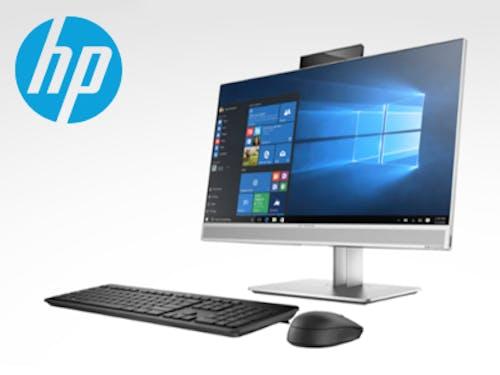 Hp smbz desktops.png?ch=width%2cdpr%2csave data&auto=format%2ccompress&dpr=2&format=jpg&w=250&h=187