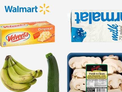 400x300 walmart grocery.jpg?ch=width%2cdpr%2csave data&auto=format%2ccompress&dpr=2&format=jpg&w=250&h=187