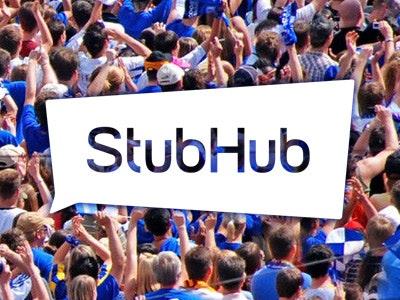 400x300 stubhub