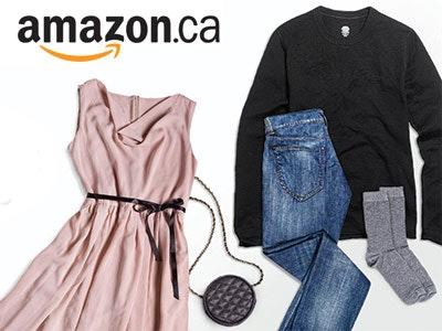 400x300 amazon clothing