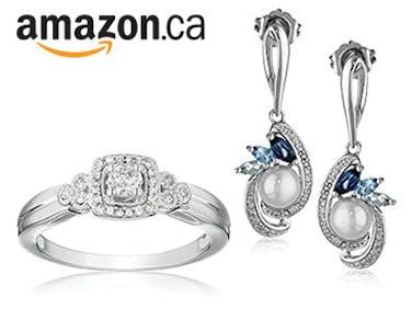 400x300 amazon jewelry