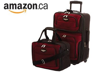 400x300 amazon luggage.jpg?ch=width%2cdpr%2csave data&auto=format%2ccompress&dpr=2&format=jpg&w=250&h=187