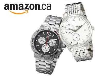 400x300 amazon watches.jpg?ch=width%2cdpr%2csave data&auto=format%2ccompress&dpr=2&format=jpg&w=250&h=187