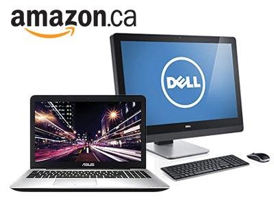 400x300 amazon computers