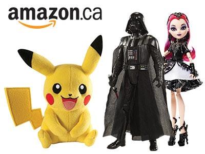 400x300 amazon toys.jpg?ch=width%2cdpr%2csave data&auto=format%2ccompress&dpr=2&format=jpg&w=250&h=187
