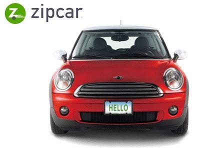 400x300 zipcar