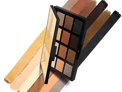 Product nars palette.jpg?ch=width%2cdpr%2csave data&auto=format%2ccompress&dpr=2&format=jpg&w=250&h=187