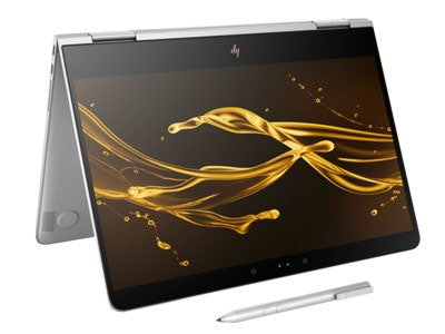 Product hp spectre