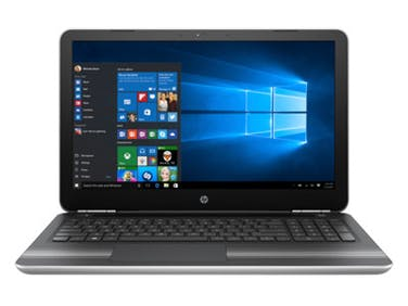 Product hp laptop