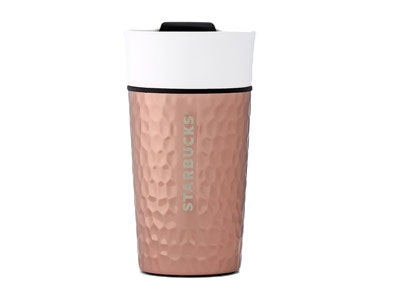 Product starbucks tumbler1