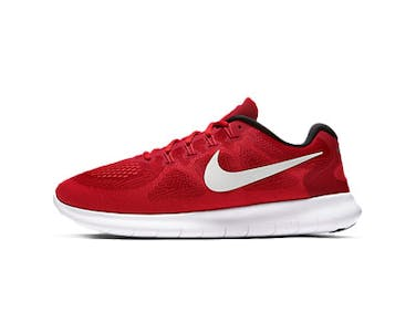 Product nike freern