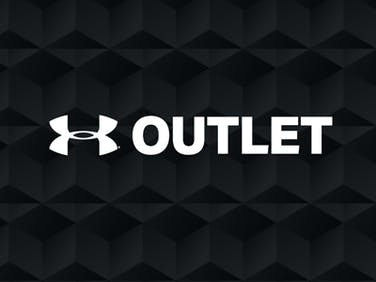 400x300 ua outlet