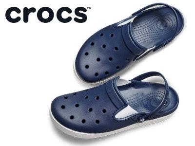 400x300 crocs