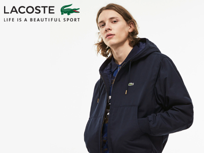 400x300 lacoste winter.png?ch=width%2cdpr%2csave data&auto=format%2ccompress&dpr=2&format=jpg&w=250&h=187