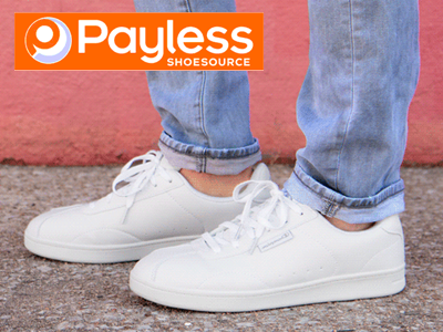 400x300 payless mens.png?ch=width%2cdpr%2csave data&auto=format%2ccompress&dpr=2&format=jpg&w=250&h=187