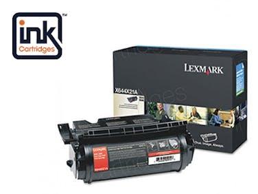 Inkcartridges 400 x 300
