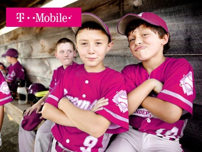 Brandtile t mobile2
