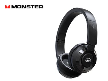 Monsterproducts 400 x 300