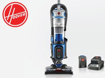 400x300 hoover