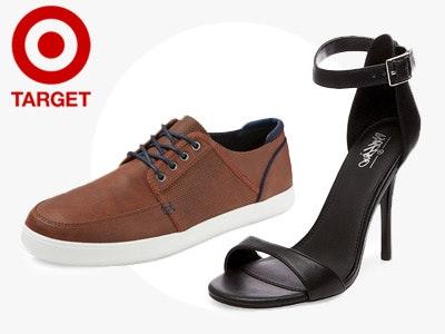 Dept target shoes.jpg?ch=width%2cdpr%2csave data&auto=format%2ccompress&dpr=2&format=jpg&w=250&h=187