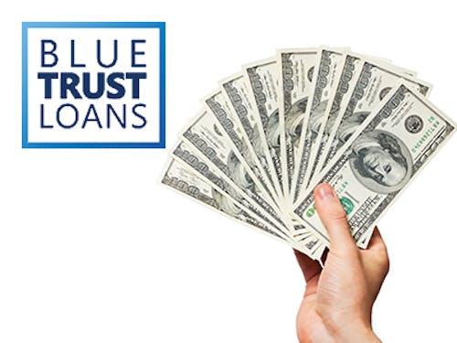 Bluetrust loans 400 x 300.jpg?ch=width%2cdpr%2csave data&auto=format%2ccompress&dpr=2&format=jpg&w=250&h=187