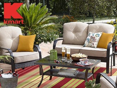 400x300 kmart outdoor