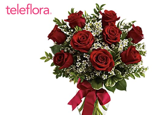 1516744422400x300 teleflora vday.png?ch=width%2cdpr%2csave data&auto=format%2ccompress&dpr=2&format=jpg&w=250&h=187