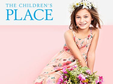 400x300 childrensplace