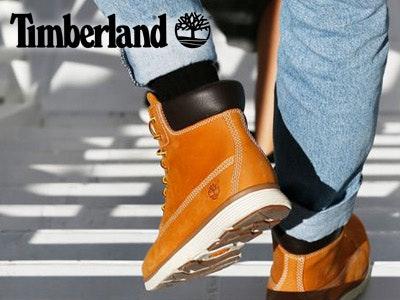 400x300 timberland1