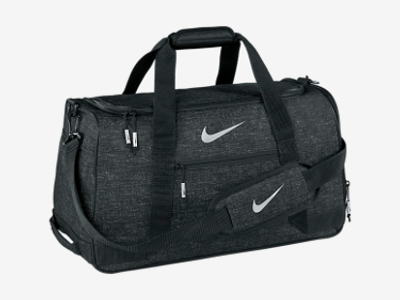 Nikesportiii.png?ch=width%2cdpr%2csave data&auto=format%2ccompress&dpr=2&format=jpg&w=250&h=187