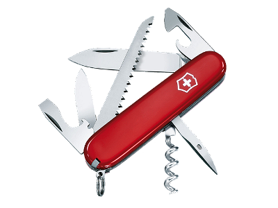 Atmosphereswissarmycampingknife.png?ch=width%2cdpr%2csave data&auto=format%2ccompress&dpr=2&format=jpg&w=250&h=187
