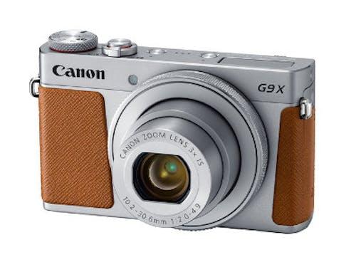 Canonpowershotg9.jpg?ch=width%2cdpr%2csave data&auto=format%2ccompress&dpr=2&format=jpg&w=250&h=187