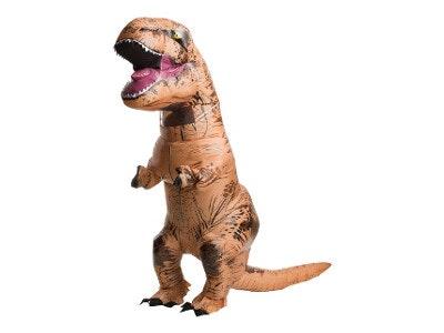 Jurassicworldadulttrexinflatable.jpg?ch=width%2cdpr%2csave data&auto=format%2ccompress&dpr=2&format=jpg&w=250&h=187