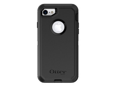 Products otterbox def7.jpg?ch=width%2cdpr%2csave data&auto=format%2ccompress&dpr=2&format=jpg&w=250&h=187