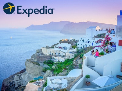 400x300 expedia vacations