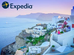 400x300 expedia vacations