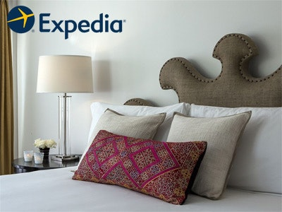 400x300 expedia hotel