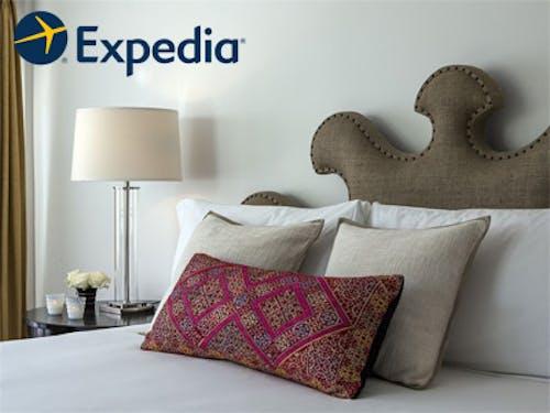 400x300 expedia hotel.jpg?ch=width%2cdpr%2csave data&auto=format%2ccompress&dpr=2&format=jpg&w=250&h=187