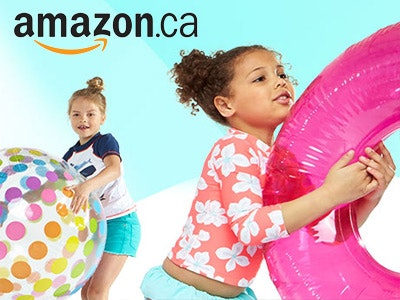 400x300 amazon summertoyshop