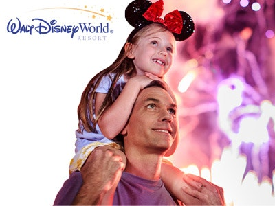 400x300 priceline disney